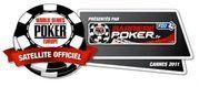 BarrièrePoker.fr : Super-satellite WSOP Europe 2012 (packages 12.000€) 101