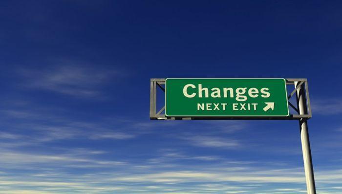 Phil Galfond: Нека направим някои промени (част 1) 101