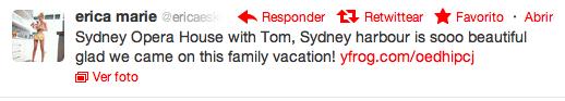 """Rumores de que Tom """"durrrr"""" Dwan podría estar en Australia 101"""