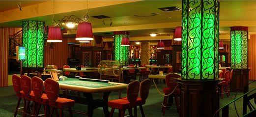 Казино Біла вежа в Мінську Як перемагати в ігровий автомат в казино