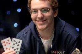 Bildet er fra PCA 2012 hvor Åge Ravn endte på en 6. plass ved Main Event