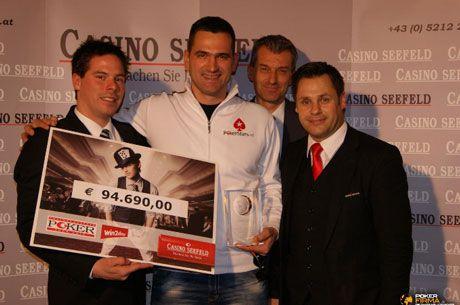 Pobeda - Djordje Jovanović