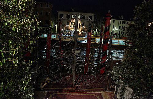 WPT Venice Grand Prix 2012 День 1 и День 2: Бьеркманн уверенно... 101