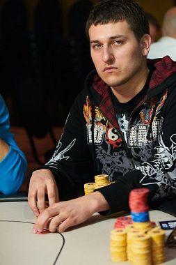 Вадим Курсевич