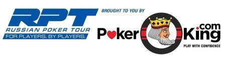 Russian Poker Tour Grand Final пройдет 16-26 марта в Киеве 108