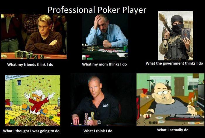 PokerNyheter 15. februar: PokerStars med mobil App, Norsk Pokergalla og mye mer! 102