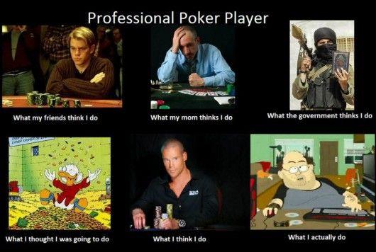 Poranny Kurier: Doyle Brunson przy stołach cash, PokerStars z nową stroną  i więcej 101