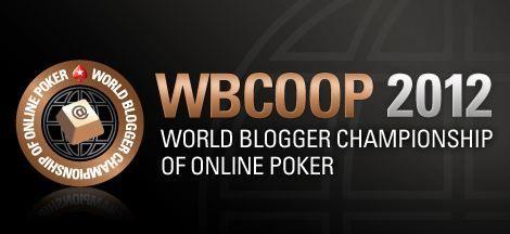Новости дня: Новый турнир от PokerStars; скандальный... 101