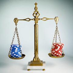 Онлайн покер в России под угрозой? 101