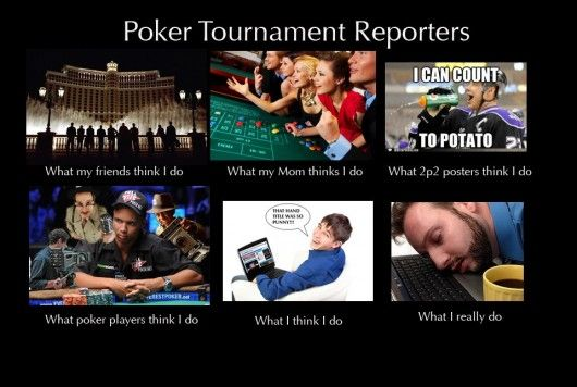 PokerNyheter 15. februar: PokerStars med mobil App, Norsk Pokergalla og mye mer! 103