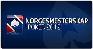 PokerNyheter 15. februar: PokerStars med mobil App, Norsk Pokergalla og mye mer! 104