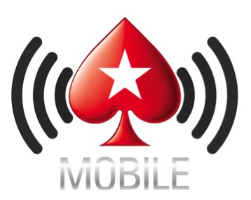 Новости дня: PokerStars увеличивает гарантии и... 101