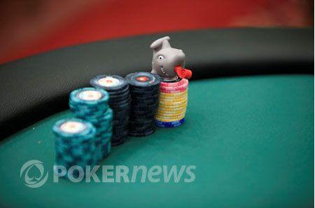 2012 PokerStars.net LAPT Grand Finale - Dan 1 101