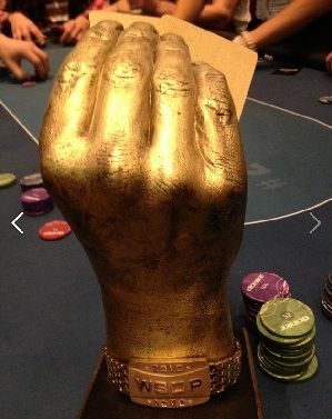 PokerNyheter 20. februar: Norsk Pokergalla, over  000 til Thor Hansen fondet og mer! 102