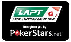 Огляд PokerStars.net LAPT Grand Final Day 3: Даніель Неграну за... 101