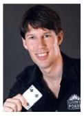 Het beste van PokerNews Magazine: ICM in Tallinn 103