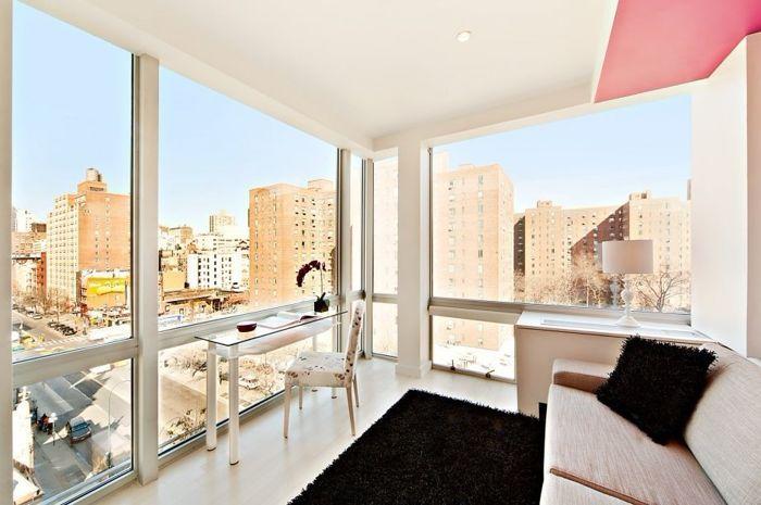 Phil Galfond为搬家出价值,990,00的公寓 102