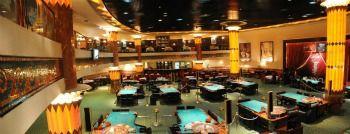 Más de 70 jugadores españoles disputarán el Tanger Poker Million VII 101
