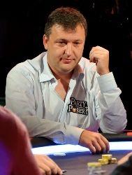 """""""PokerNews LT Invitational"""" laidos svečias Antanas """"TonyG"""" Guoga"""