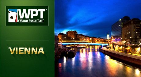 PartyPoker Weekly: Bankroll Booster, Kwalifikacje do WPT, The Big Game i więcej! 101