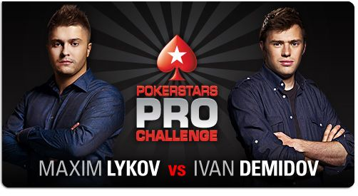 Новости дня: Блом vs Хэкстон, расписание WSOPE и PokerStars... 102