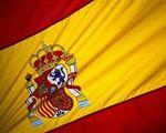 Новости дня: PT4 добавит Zoom Poker, испанцы ликуют и... 102