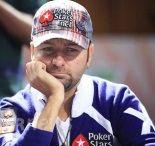Новости дня: Победа Kid Poker, PS выслушает предложения... 101