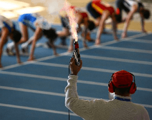 PokerStars MicroMillions – марафон не для слабонервных 101
