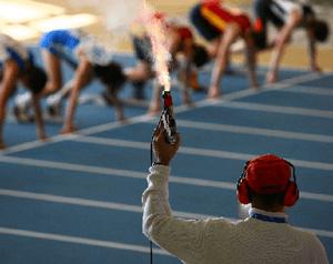 PokerStars MicroMillions - марафон не для слабких 101