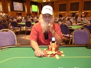 Previewing The 2011 2012 World Series Of Poker Circuit Harrah 39 S Rincon Pokernews