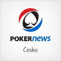 Last Longer s PokerNews již tuto neděli! 101