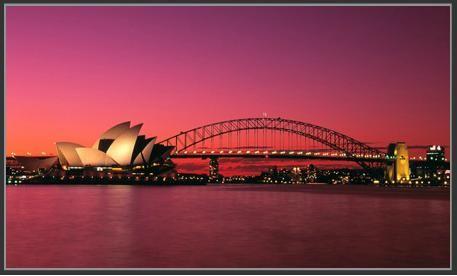 PokerStars.net ANZPT Sydney Day 1a: Тобин Райалл лидирует 101