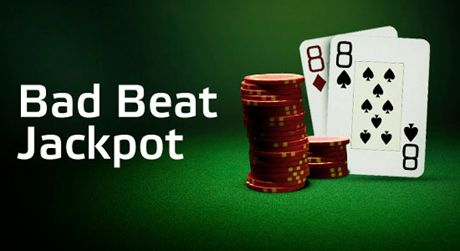 PartyPoker Weekly: Pokerfest Returns, Bad Beat Jackpot Hit and More! 102