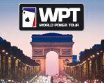 Новости дня: Результаты RPT, WPT National Series и Zoom... 101