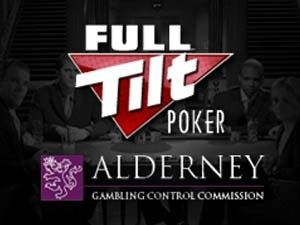 Новини дня: AGCC провели аудит, склад PartyPoker Premier League V... 101
