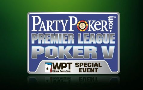 Новини дня: AGCC провели аудит, склад PartyPoker Premier League V... 102