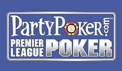 Новости дня: Исильдур VS Хэкстон 3, траффик 888, PartyPoker... 102