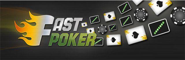 Новости дня: Быстрый покер на Unibet, покер в Украине... 101