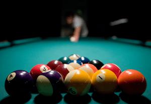 Kochasz grę w pokera? 101