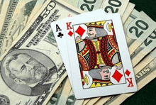 Kochasz grę w pokera? 103