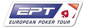 Новости дня: €100,000 - чемпионский фриролл, Irish Poker Open... 101