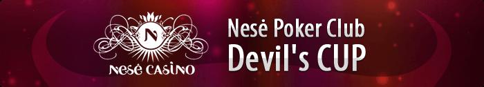 Savaitgalis su PokerNews tiesioginiais reportažais 102