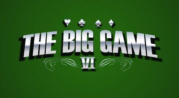 Новости дня: Фил Лаак на Party Poker Big Game, Хансен играет... 101