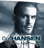 Новости дня: Фил Лаак на Party Poker Big Game, Хансен играет... 102