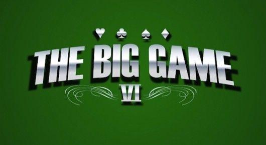 Новини дня: Філ Лаак на Party Poker Big Game, Хансен грає в... 101