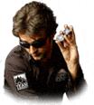 Лято в Лас Вегас с ,000 Everest Poker пакет и среща с Fabrice... 101