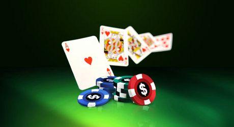 PartyPoker Weekly: Pokerfest Online II startuje w weekend i znacznie więcej 101