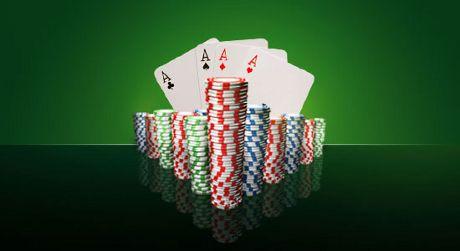 PartyPoker Weekly: Pokerfest Online II startuje w weekend i znacznie więcej 102