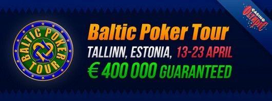 Новини дня: Таллінський скандал, пограбування... 101