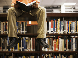 Nesimokymas – bandymai, o mokymasis – pinigai. Taisyklė nr. 5: Studijuokite strategiją! 103